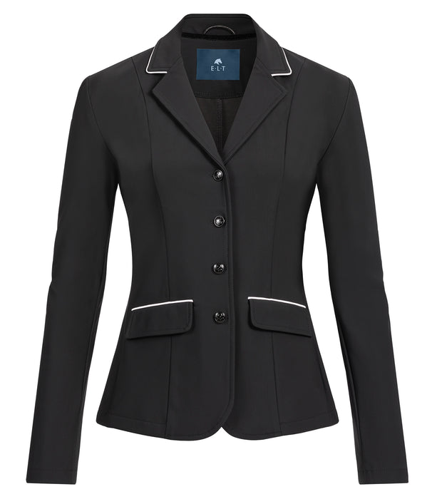 Competition Jacket Donna