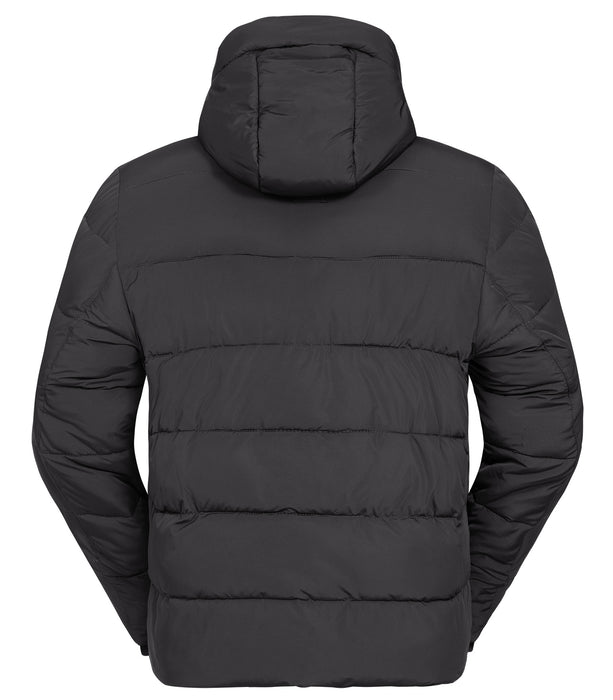 Winter Lightweight Jacket Eisfeld