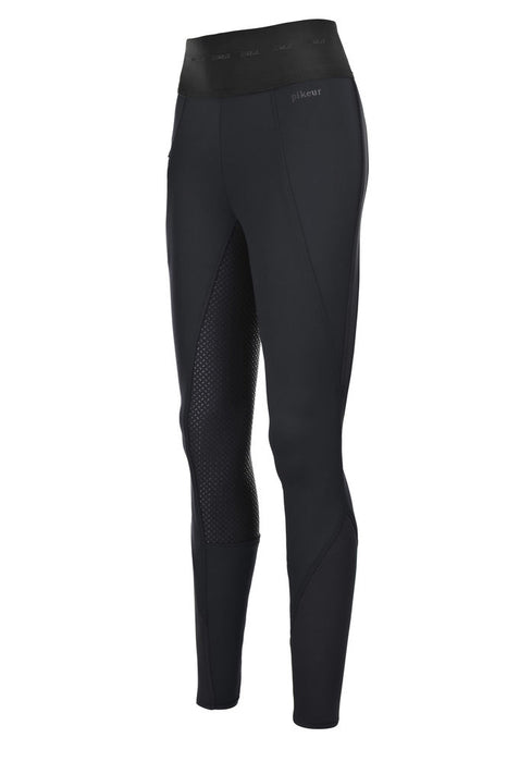 Indy Grip Ridetights - OUTLET