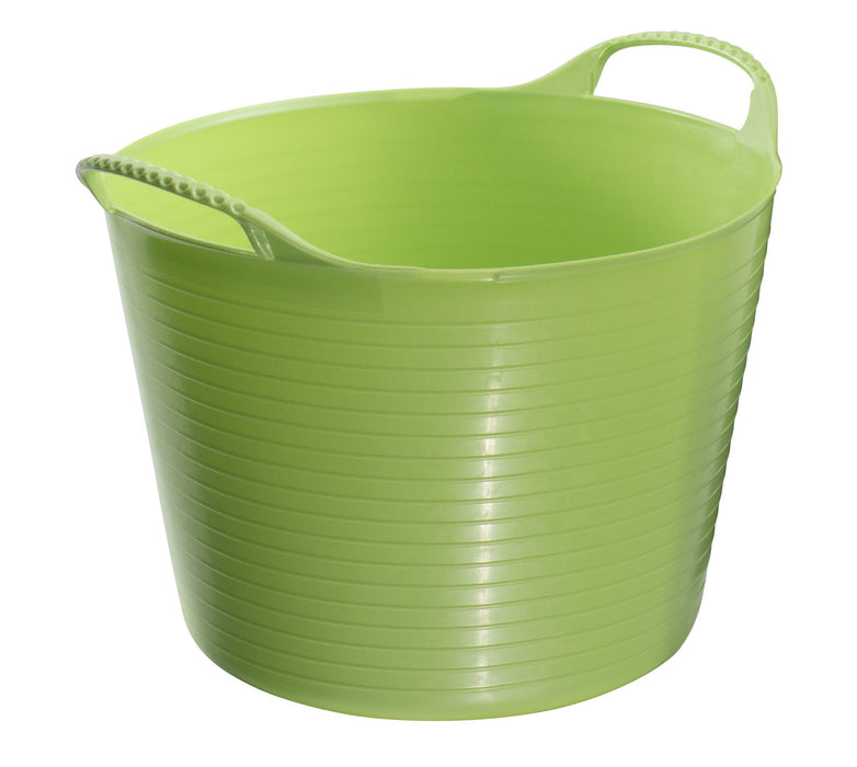 Medium Gorilla Tub® 26 l.