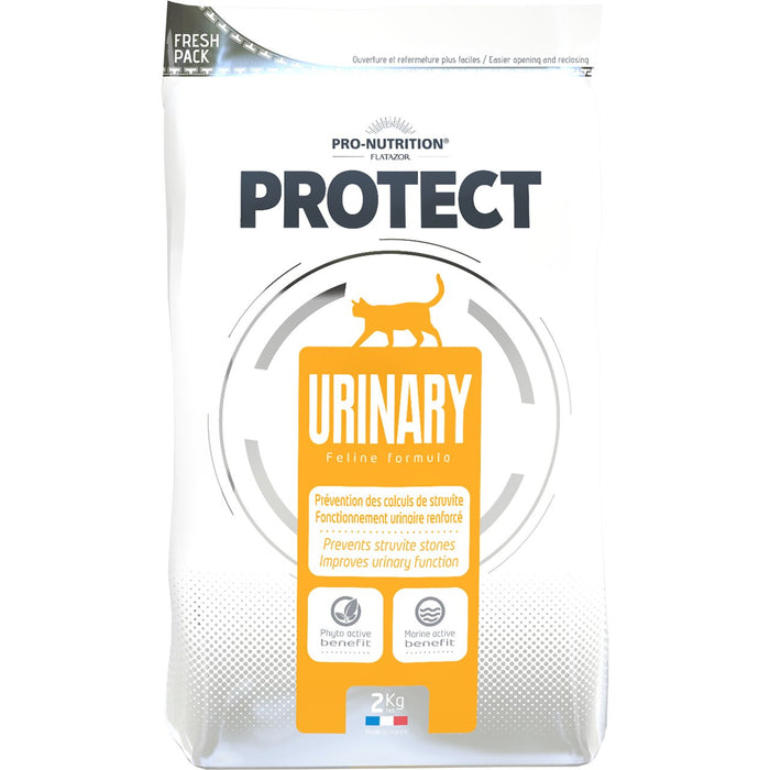 Protect Cat Urinary