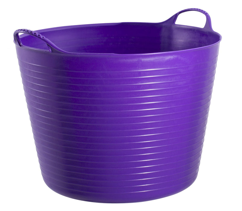 Large Gorilla Tub® 38 l.