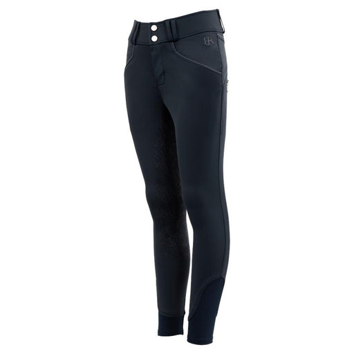 4-EH Remi Breeches Children