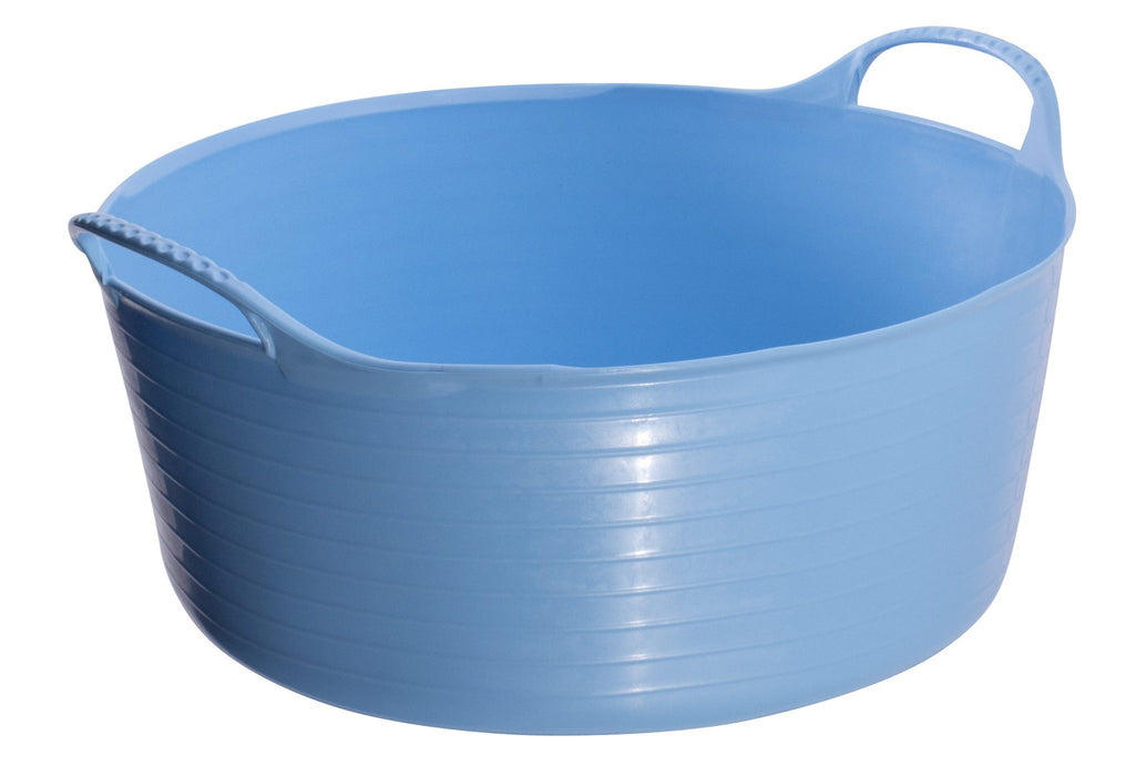 Small shallow Gorilla Tub® 15 l.