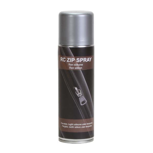 Zip Spray