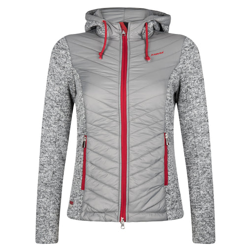 Faliza Jacket - OUTLET