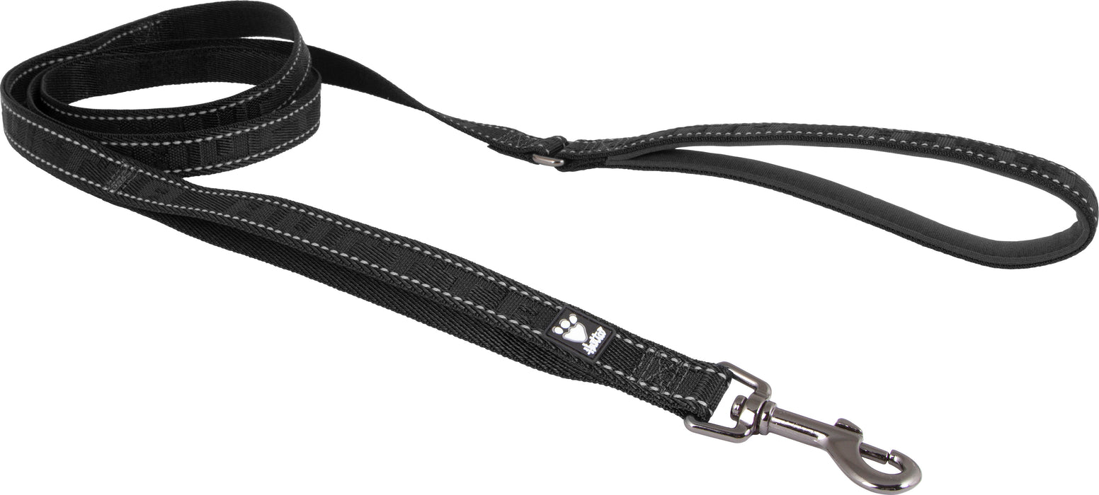 Casual Reflective Leash - Line