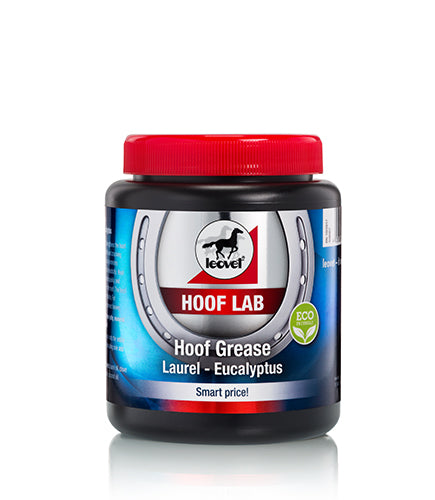 Hoof Grease