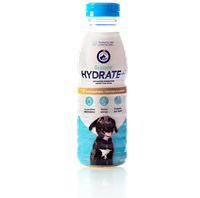 Oralade Hydrate+