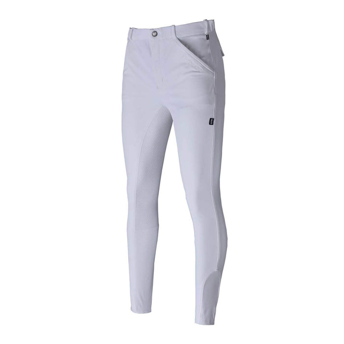 KLkenton M E-tec Breeches Full Grip