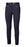 Girl's Breeches Full Grip Clodette - OUTLET