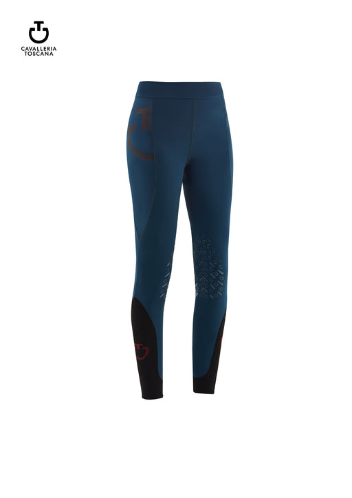 CT High waist jump breeches - OUTLET