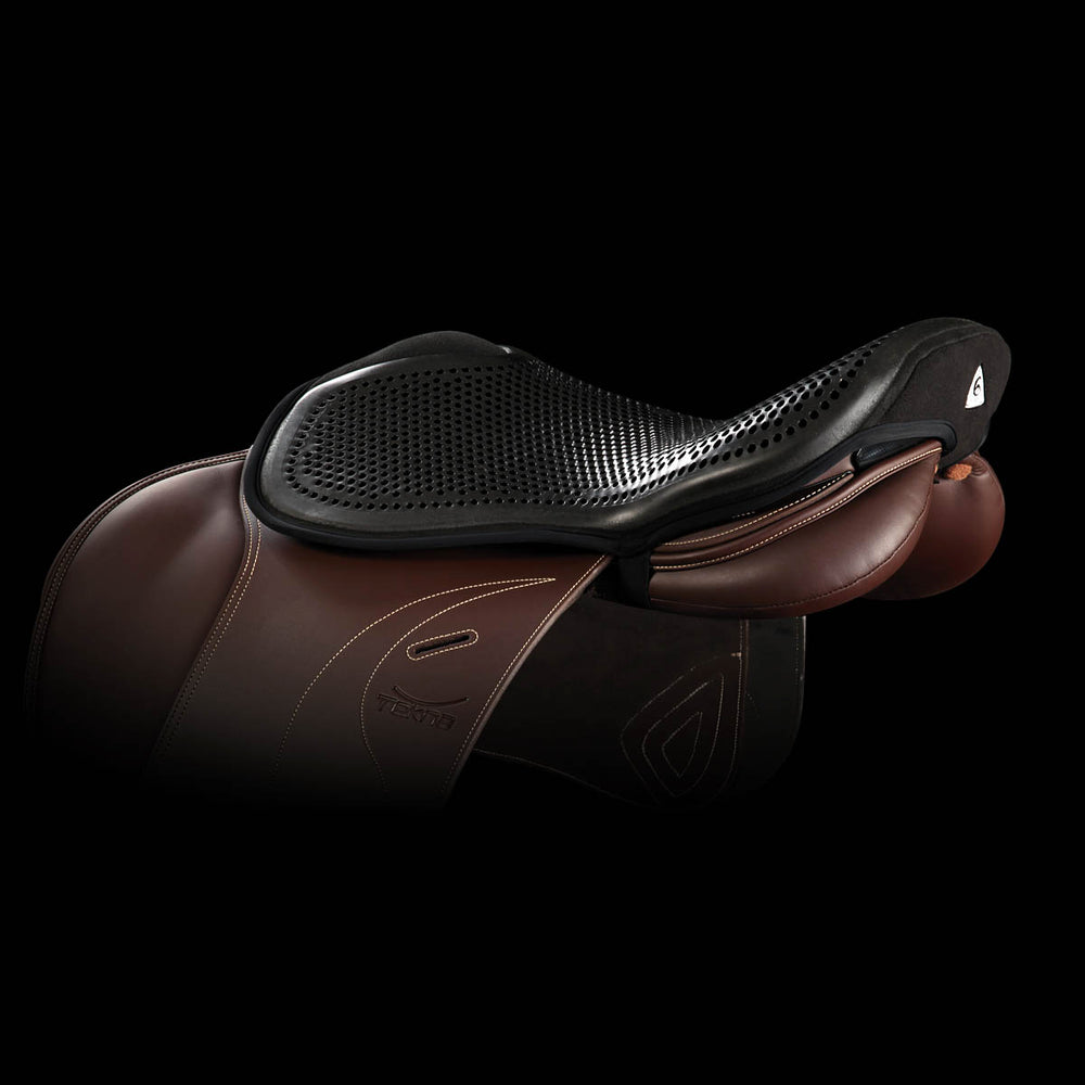 Gel Seat Saver dressage