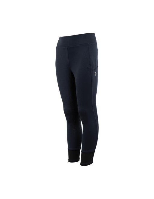 4-EH Treggin Ridetights - OUTLET