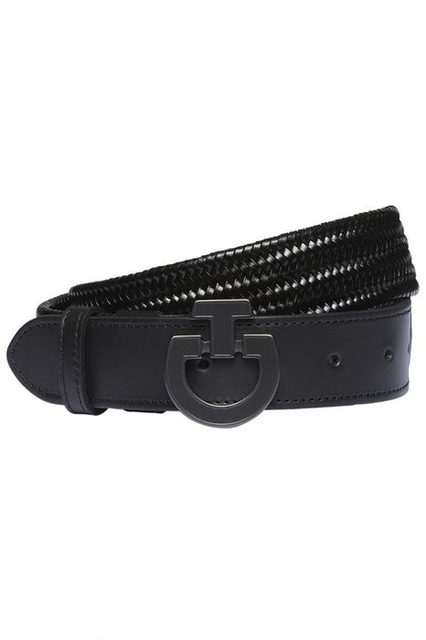Woman Buckle Belt