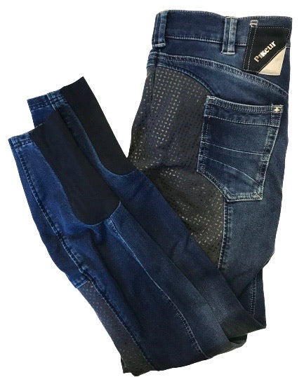 Blaire Jeans ridebukser - OUTLET