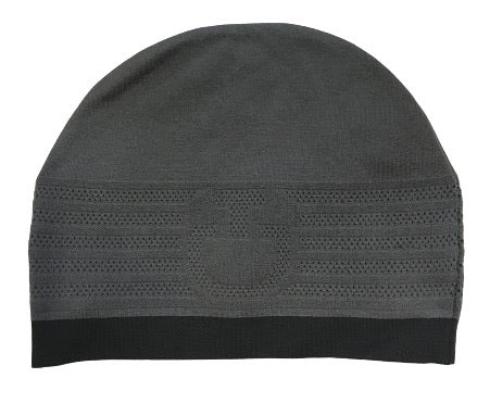 CT Wool Beanie - OUTLET