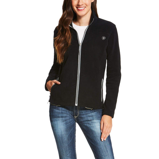 Basis Full Zip - OUTLET