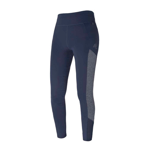 KLkarina WF-Tec F-Grip Comp Tights - OUTLET
