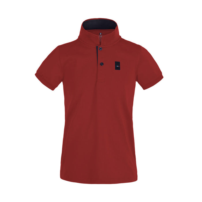 KLales Unisex Polo Shirt - OUTLET