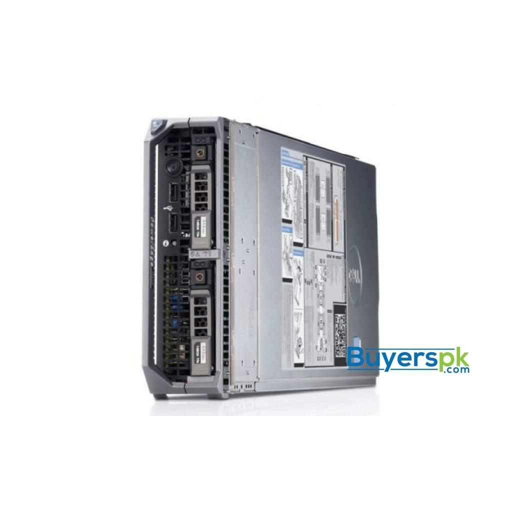 1x0xc Poweredge M620