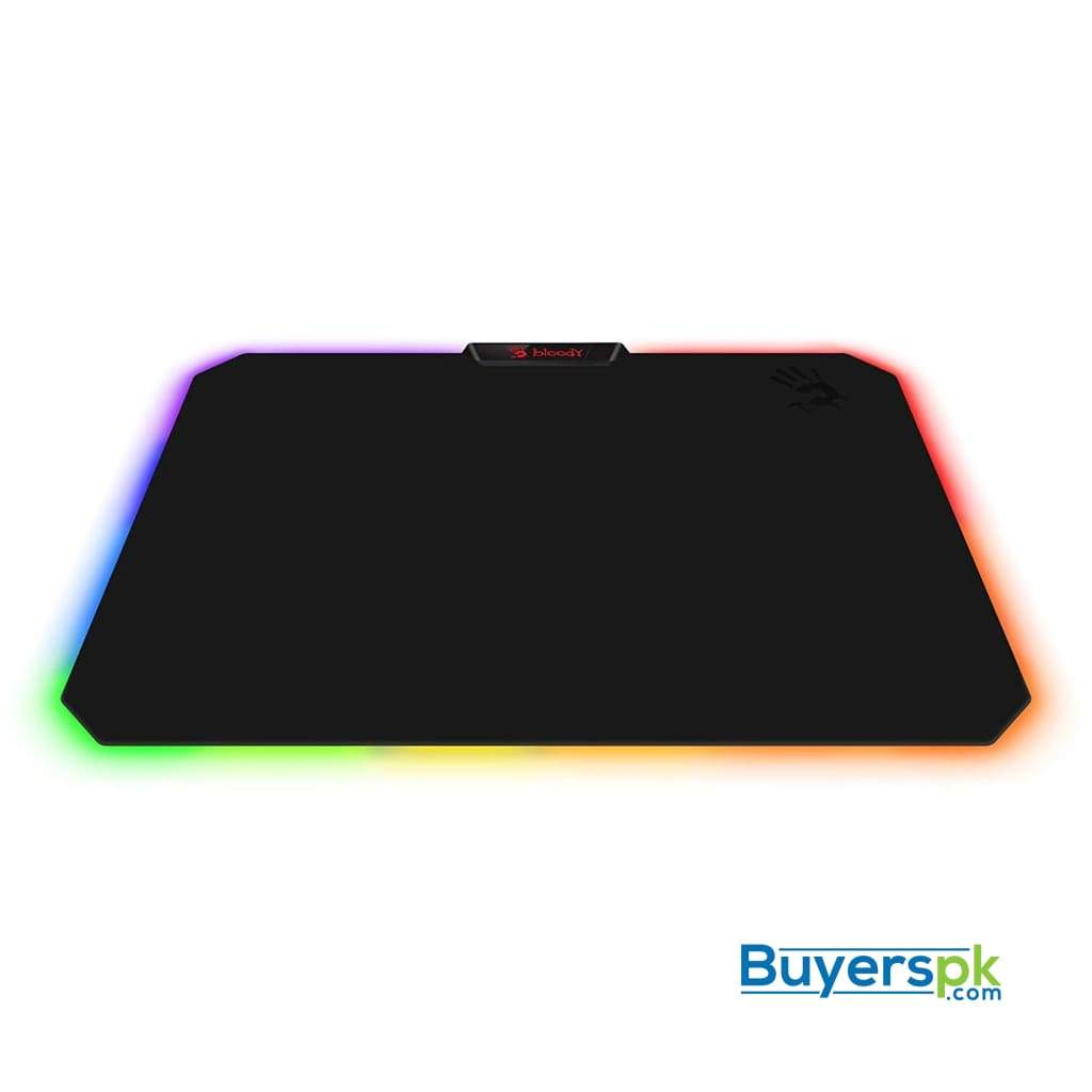 A4tech Bloody Mp-60r (354x256x2.6mm) Mouse Pad