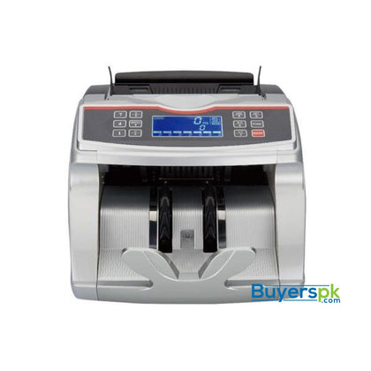 Currency Counting Machine NW-2816 - Cash Handling Machines