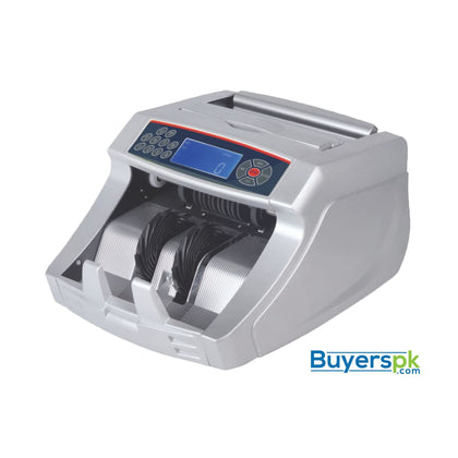 Currency Counting Machine NW-2829 - Cash Handling Machines