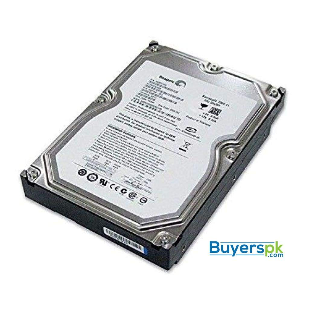 Dell 400-agwm 600gb 15000rpm Sas-12gbps 4kn 2.5inch(in 3.5inch Hybrid Carrier) Form Factor Hot-plug
