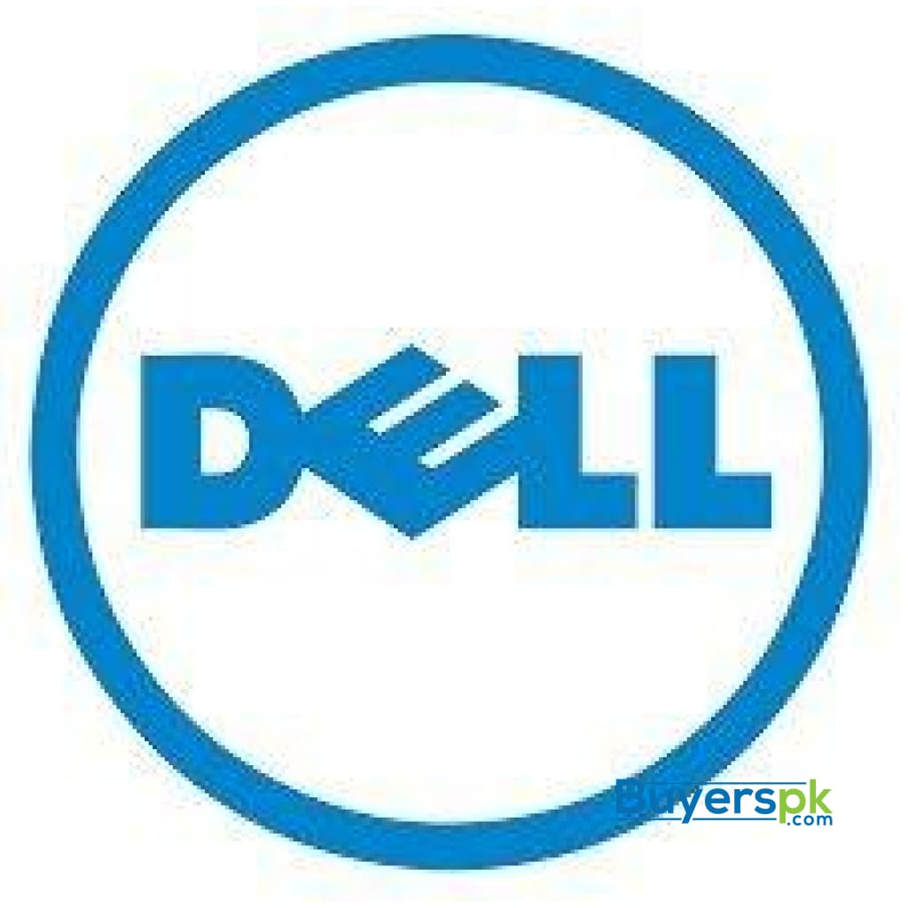 "Dell Original 6tb 7.2k Sata 3.5"" 6gb/s Hdd Kit with 13th Gen Tray Poweredge D59hh"