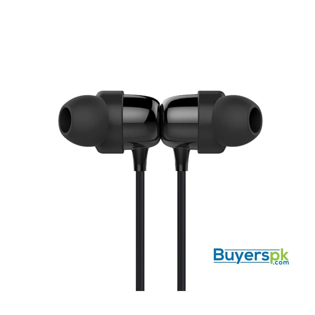 Faster K3 Stereo Hammer Head Bluetooth Music Earphone