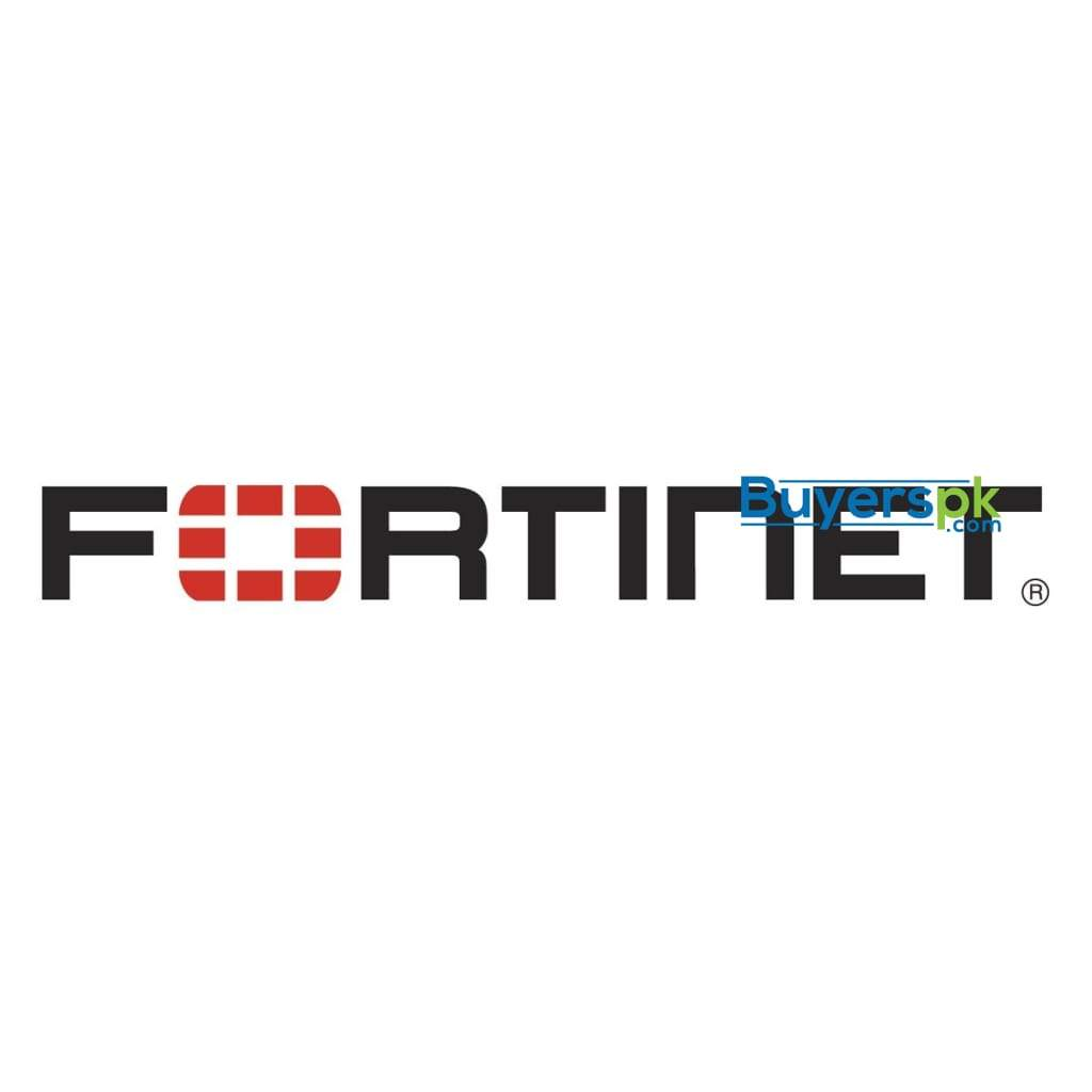 Fortinet Fg-90e-bdl Fortigate next Generation (ngfw) Firewall Utm Appliance Bundle with 1 Year 8x5