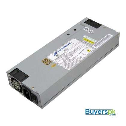 FSP PowerSupply HYPER K 700W (80 Plus) - Power Supply