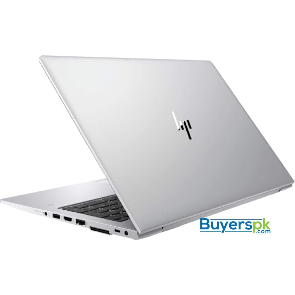 "Hp Elitebook 850 G5 Ci5-8250u 4gb, 256gb Ssd, Fhd,14""led,fp, Backlit, Dos, 1 Year"