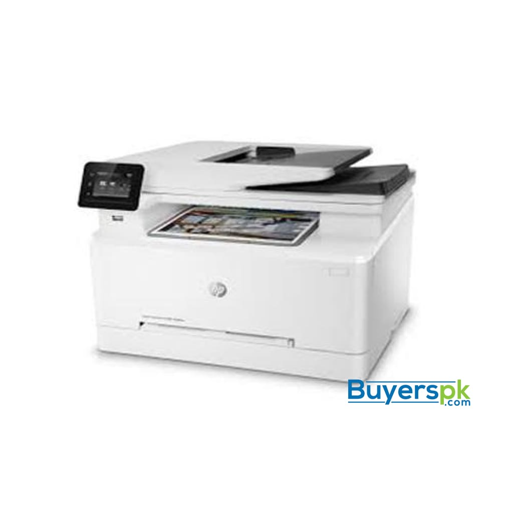 Laserjet Ent 500 M506dn Printer - Eprint - up to 45ppm - Duty Cycle Monthly: 150000 Pages