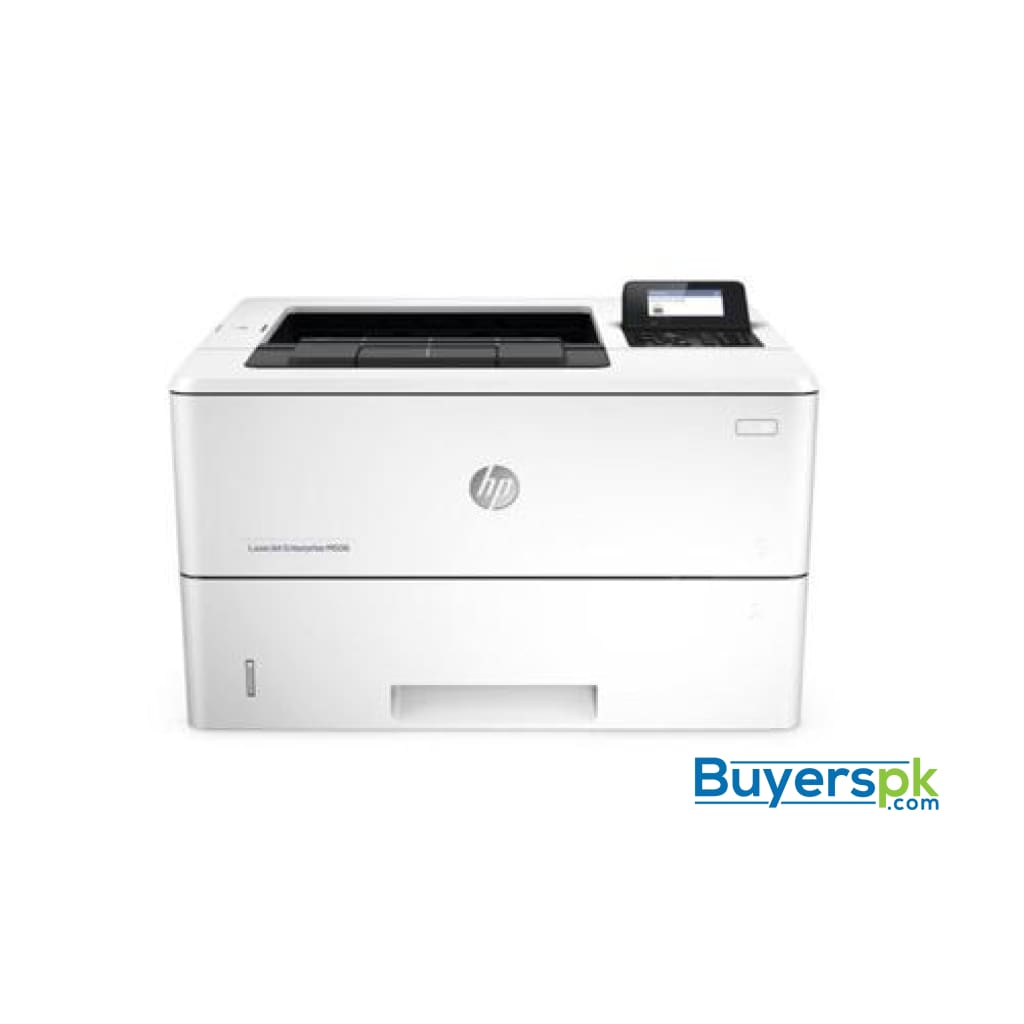 Laserjet Ent 700 M706n Printer A3 - up to 35ppm - Duty Cycle Monthly: 65000 Pages
