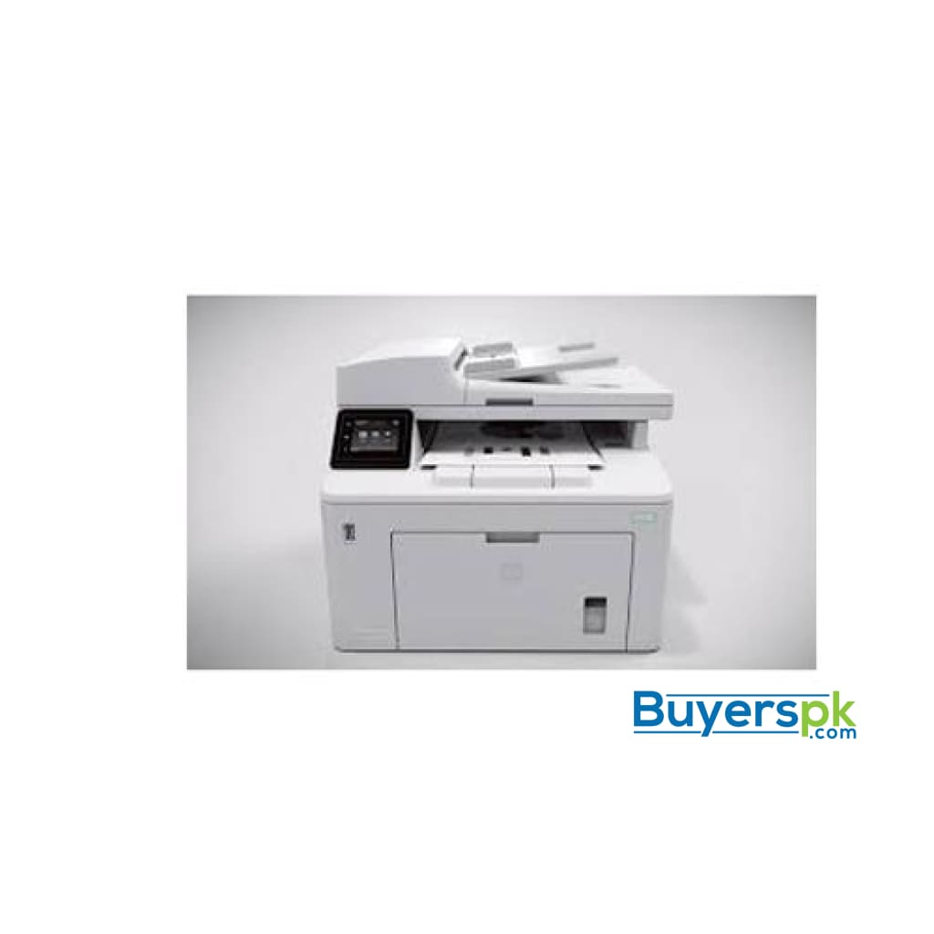 Laserjet Pro M203dw Printer - up to 30ppm - Duty Cycle Monthly: 30000 Pages