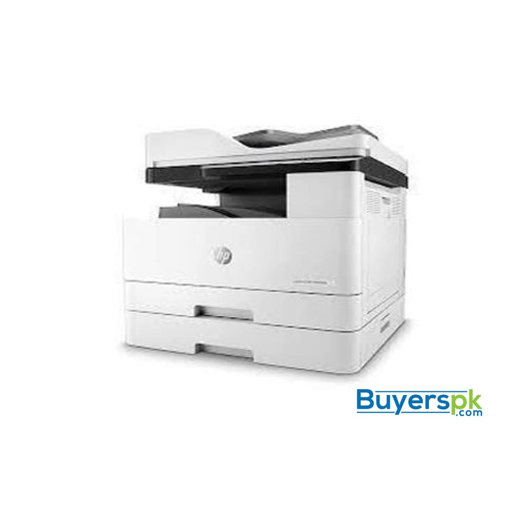 Laserjet Pro M436n Mfp A3 Printer / Copier / Scanner/networking - up to 23ppm - Duty Cycle Monthly: