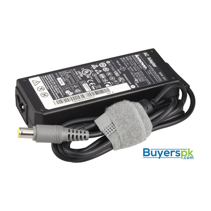 Lenovo Laptop Charger 20v 4.5a - Price in Pakistan