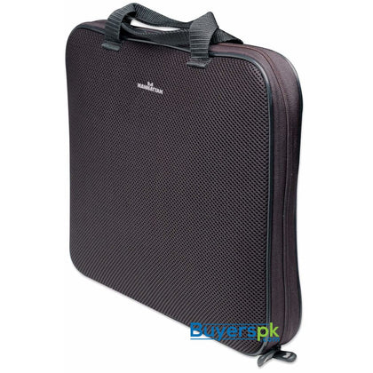 Manhattan Notebook Computer Sleeve (438506) 15.4inch - Bag Price in Pakistan