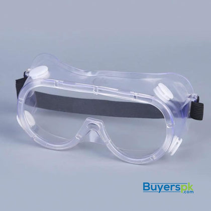 Safety Goggles Glasses - Price in Pakistan