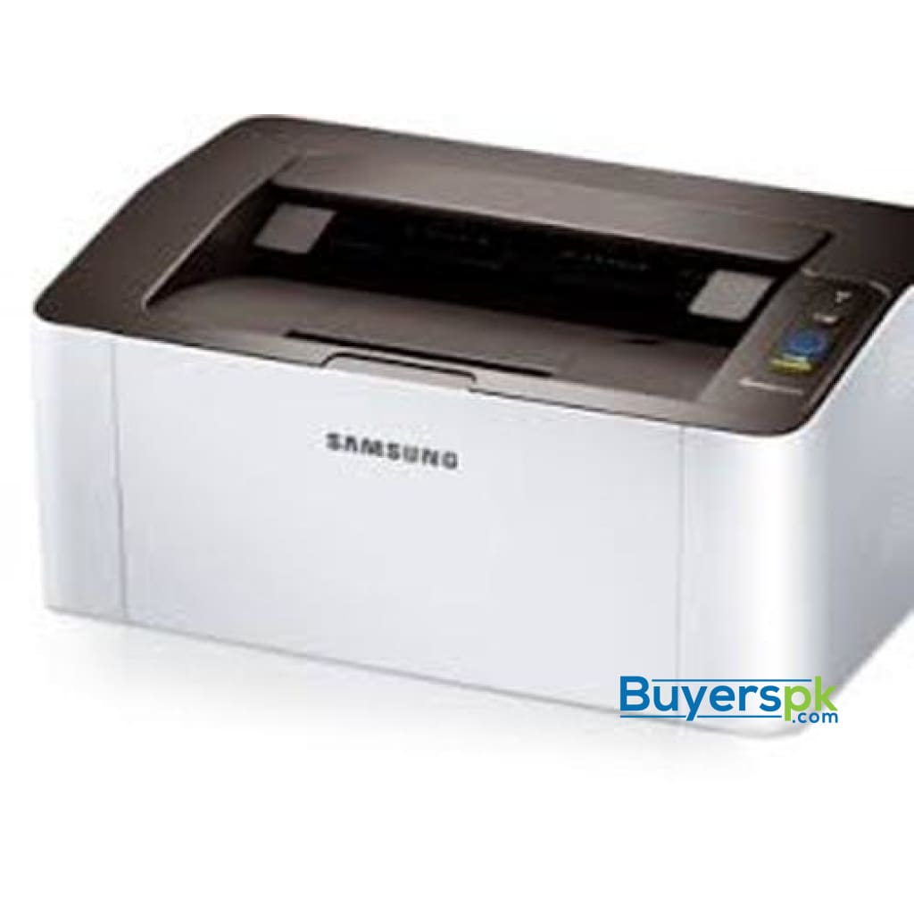 Samsung Printer Lj Sl-m2020 , up to 20ppm , Monthly Duty Cycle: 10,000 Pages.