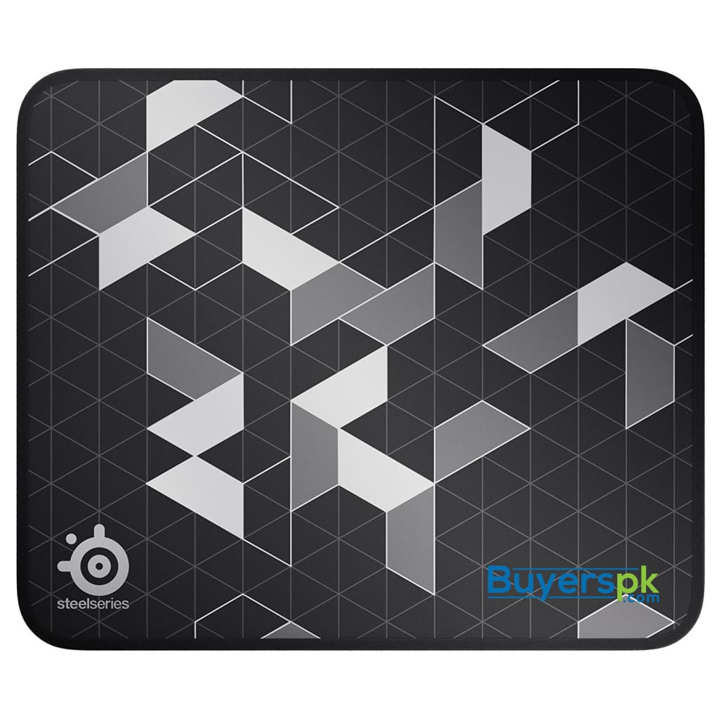 Steel Series Mouse Pad Qck Limited Gaming Mouspad