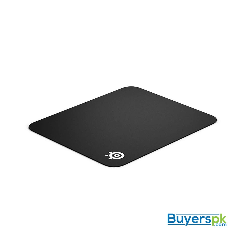 Steel Series Mouse Pad Qck