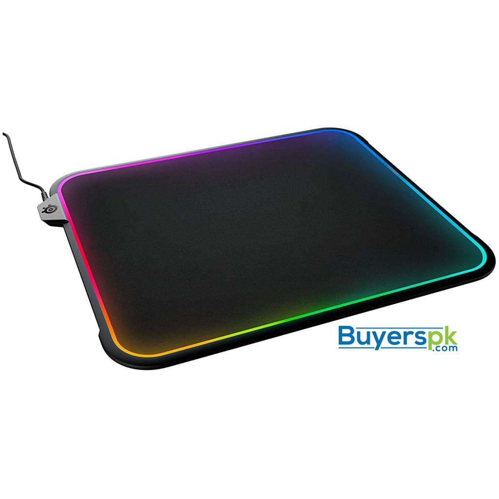 Steel Series Mouse Pad Qck Prism Cloth - Xl