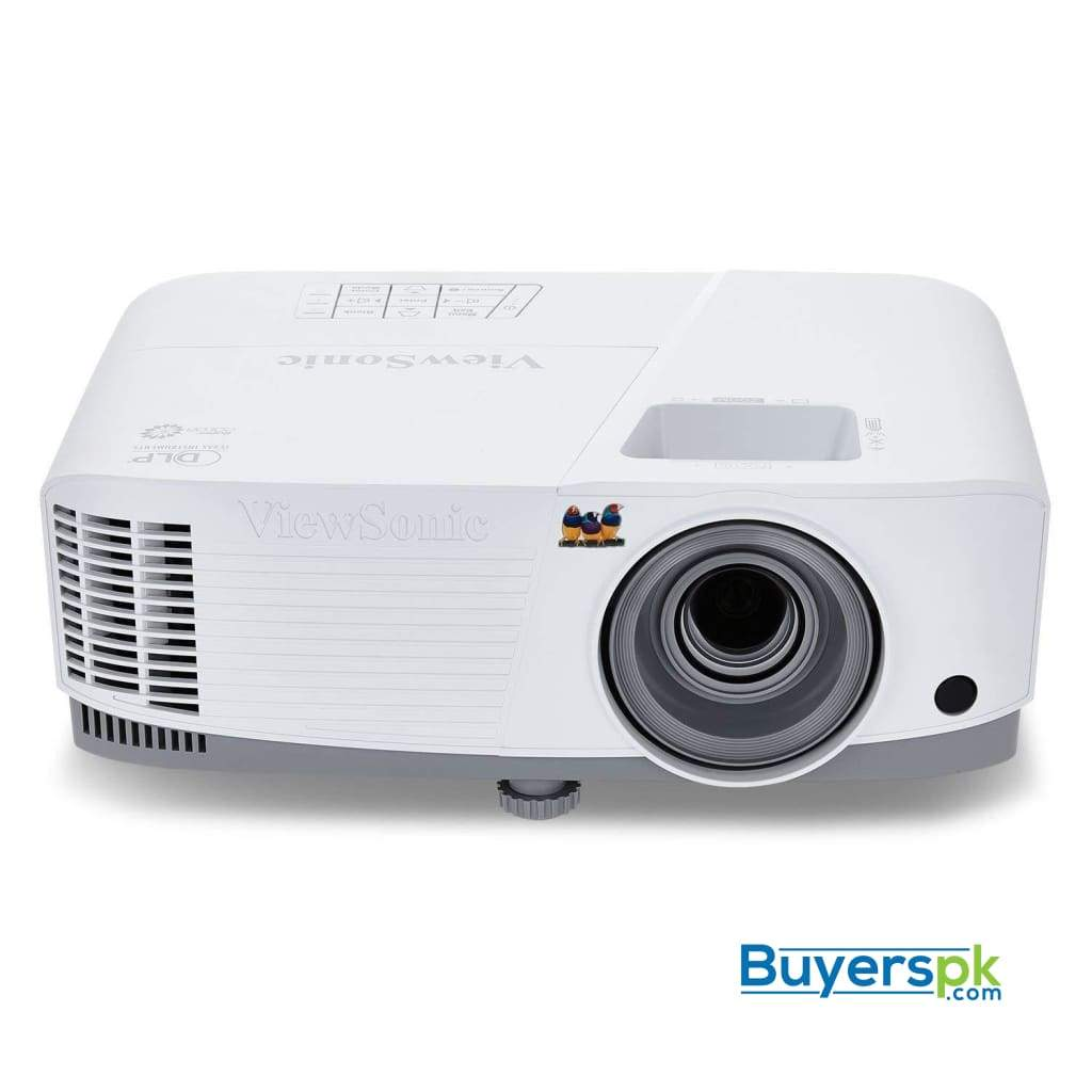 Viewsonic Projector Pg703w