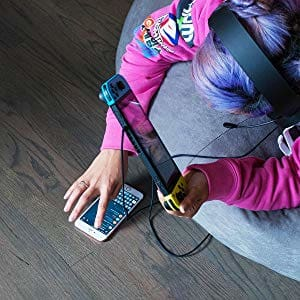 The Best Headset for Switch