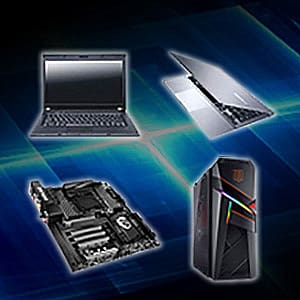 addlink S70 1TB NVMe PCIe Gen3x4 M.2 2280 SSD Internal Solid State Drive Gaming PC Laptop Notebook