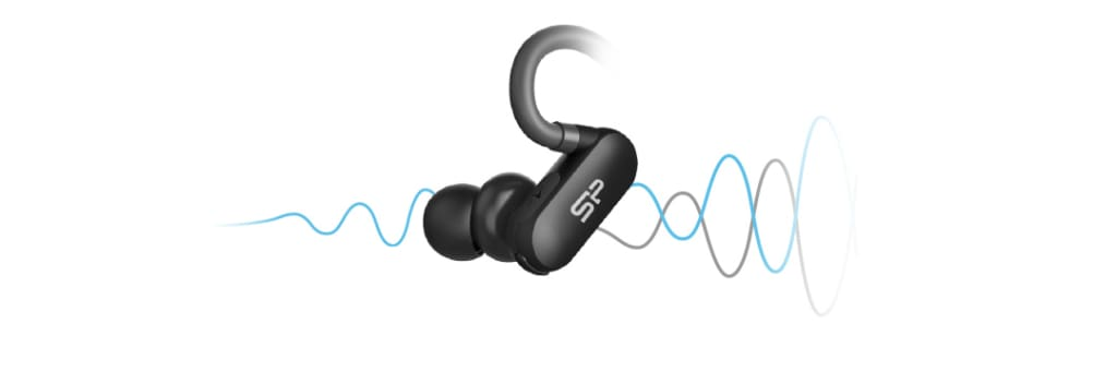 Blast Plug BP51 Immerse yourself in music