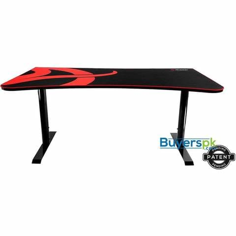 Best Gaming Desk in Pakistan
